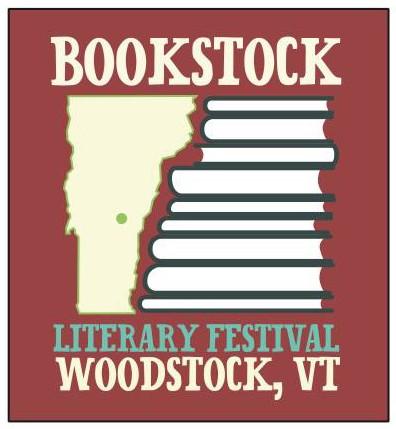 Bookstock Literary Festival 2017