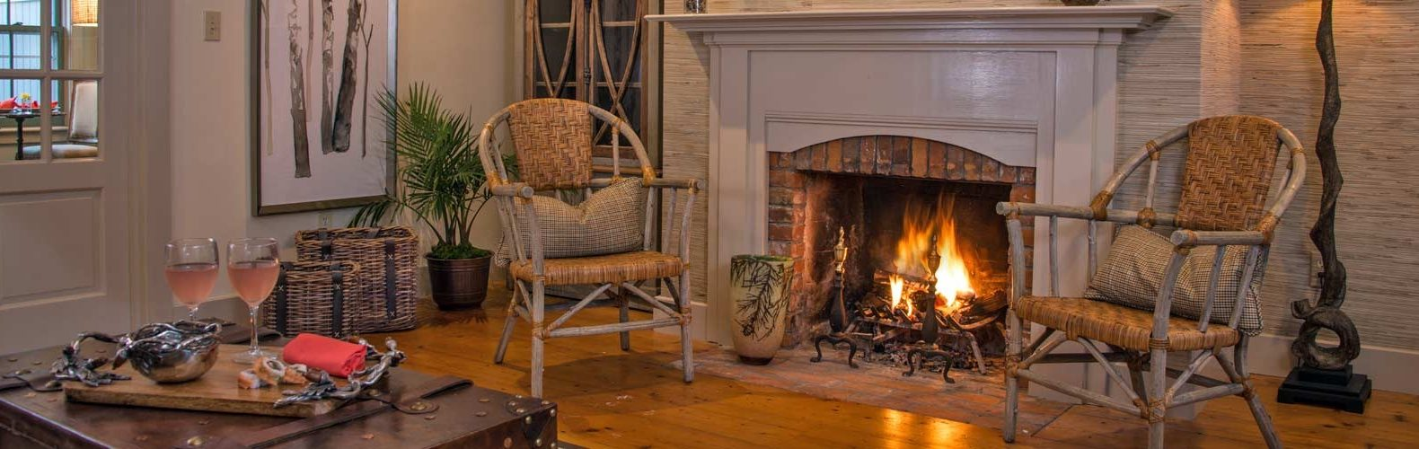 Pleasing Bed And Breakfast In Woodstock Vt Directions Deer Brook Inn Interior Design Ideas Apansoteloinfo