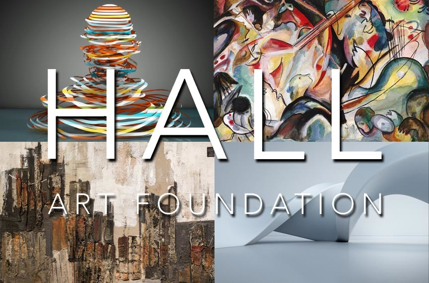 Hall Art Foundation