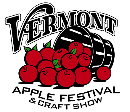 Vermont Apple Festival and Craft Show 2019
